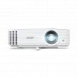 Acer H6531BD DLP 3D Projektor (MR.JR211.001)