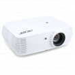Acer P5530i DLP 3D WiFi Projektor (MR.JQN11.001)