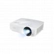 Acer X1525i DLP 3D Projektor (MR.JRD11.001)