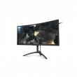 "AOC 35"" UWQHD (3440x1440) ívelt MVA Gaming monitor (AG352UCG6)"