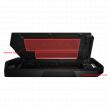 ASUS ROG Strix Arion M.2 NVMe Külső SSD Ház Fekete
