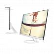 "ASUS VZ239HE-W 23"" FullHD Monitor"