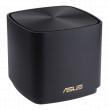 ASUS ZenWifi AX Mini XD4 (1-Pack) Router (XD4 1-PK BLACK) fekete