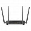 D-LINK AC1900 Wi-Fi Gigabit Router (DIR-1950)