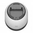 D-Link Wireless HD Pan & Tilt Wi-Fi Kamera (DCS-8515LH)