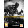 DARK SOULS 3 (III) Deluxe Edition (PC) DIGITÁLIS