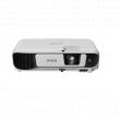 Epson EB-S41 Projektor (V11H842040)