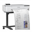 EPSON SureColor SC-T3100 színes nagy formátumú nyomtató (C11CF11302A0)