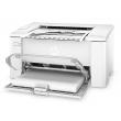 HP LaserJet Pro M102w nyomtató (G3Q35A)