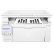 HP LaserJet Pro M130nw MFP (G3Q58A)