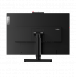 "LENOVO ThinkVision T27hv-20 27"" QHD IPS monitor (62A9GAT1EU)"