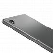 Lenovo Tab M10 HD TB-X306F 2nd Gen (ZA6W0009BG) Vasszürke