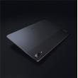 Lenovo Tab P11 Pro TB-J706L (ZA7D0070HU) Szürke