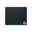 LOGITECH G440 Gaming Egérpad (943-000099)