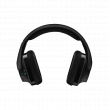 LOGITECH G533 Vezeték nélküli Gaming Headset (981-000634)