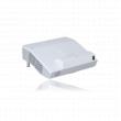 Maxell MC-AW3506 Projektor