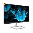"Philips 21,5"" FullHD IPS LED monitor (226E9QHAB/00)"
