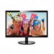 "Philips 24"" FullHD LED monitor (246V5LDSB/00)"