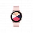 Samsung Galaxy Watch Active (SM-R500NZDAXEH) Rózsa Arany