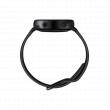 Samsung Galaxy Watch Active (SM-R500NZKAXEH) Fekete