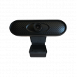 Deltaco Trivision Q7 FullHD Webkamera (TV-Q7-2MP)