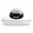 UniFi Protect G3 Dome kültéri biztonsági kamera (UVC-G3-DOME) Fehér
