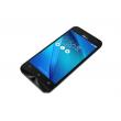 ASUS ZenFone GO 5
