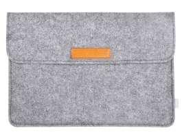 Notebook hordtáska kedvező áron - Védőtok - Notebook.hu webshop 61b8530a65