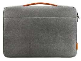 Notebook hordtáska kedvező áron - Notebook.hu webshop ff6ecf8089