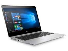 03c298a64b HP notebook, HP laptop - Notebook.hu webshop