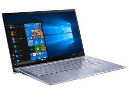 Notebook.hu :: A Laptop szakértő :: Online hitel, akár 0%THM