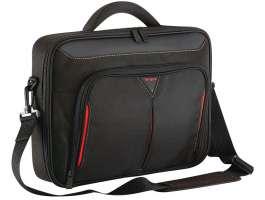 Notebook vállon hordható táska kedvező áron - 13-14