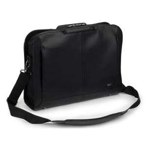 """TARGUS NB táska (TBT263EU) 14"""" fekete"""