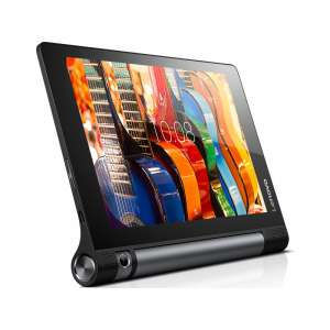 LENOVO Tablet Yoga Tab3-8 16GB (ZA0B0059BG)