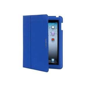 Samsonite Tablet tok, iPad3, Kék