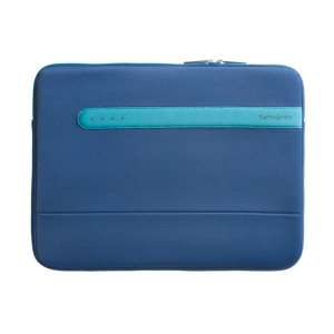 Samsonite Sleeve COLORSHIELD 15.6""