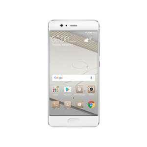 Huawei P10 (Dual Sim) 64GB Ezüst