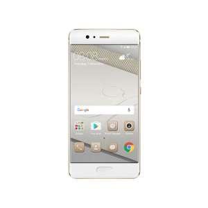 Huawei P10 (Dual Sim) 64GB Arany