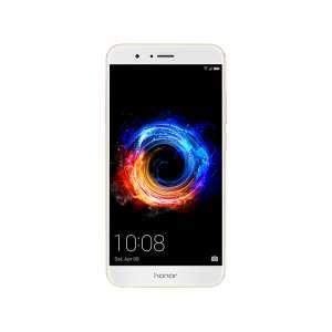 Honor 8 Pro 64GB DualSIM Arany
