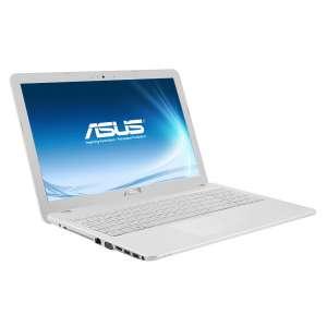 ASUS x540 (X540LA-XX991) Fehér