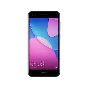 Huawei P9 Lite Mini Okostelefon DualSim 16GB Fekete