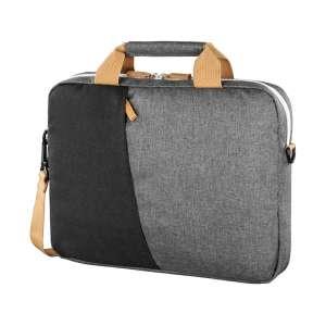 Tulajdonság szerint - Notebook hordtáska - Kiegészítő 394b79164f