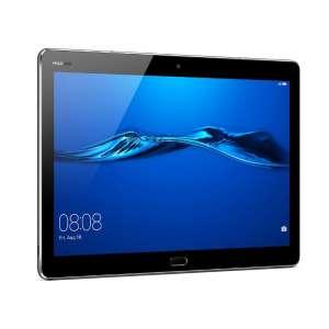 Huawei MediaPad M3 Lite 10 Wifi (BAH-W09) 32GB szürke