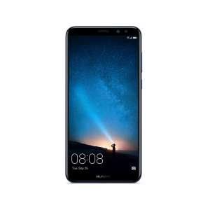 Huawei Mate 10 Lite 64GB (51091WKT) Kék