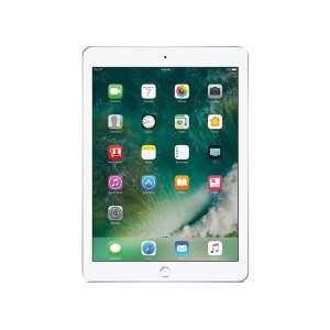 """Apple 9.7"""" iPad Wi-Fi 32GB (MP2G2HC/A) Ezüst (2017)"""