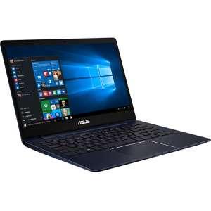 ASUS ZenBook 13 UX331UA (UX331UA-EG003T) Kék