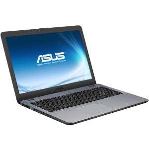 ASUS VivoBook 15 X542UN (X542UN-DM145) sötétszürke