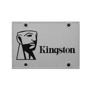 """KINGSTON 2.5"""" SATA3 120GB SSD (UV400)"""
