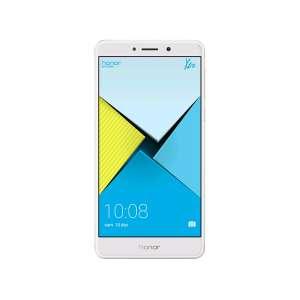 Honor 6X 32GB Dual SIM arany