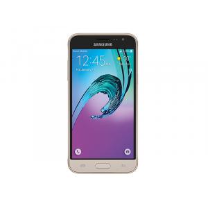 Samsung Galaxy J3 2016 Dual (SM-J320FZDDXEH) arany